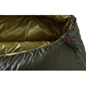 Yeti Balance 600 Schlafsack XL